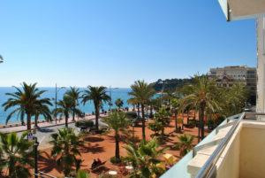 Inspirational image for Barcelona, Lloret de Mar