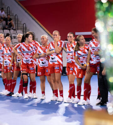 Czech Open